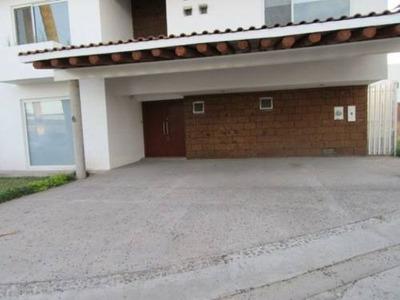Departamento En Renta En Chapalita Sur Zapopan