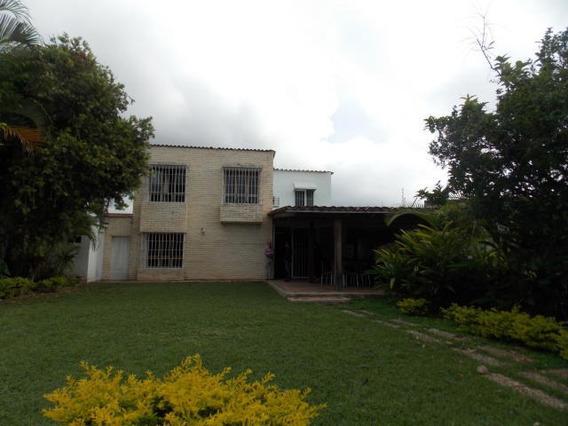 !! 19-6731 Casas En Venta