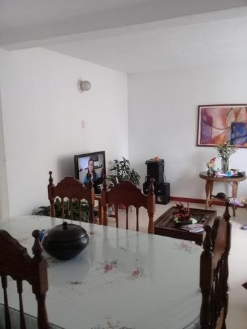 Casa 3 Alcobas Chipre Manizales