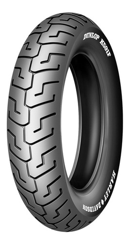 Dunlop 130 90 16 K591 C/envío Gratis 2tboxes