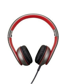 Auriculares Casio Xw-h3 Flexibles Con Cable Desmontable