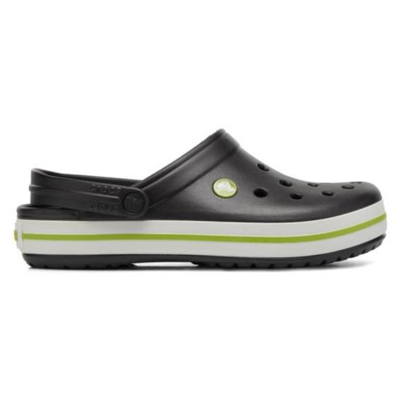 Crocs Onyx 11016og