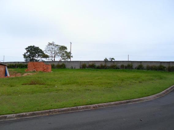 Terreno Em Condomínio Bothanica Itu, Itu/sp De 0m² À Venda Por R$ 140.000,00 - Te265935