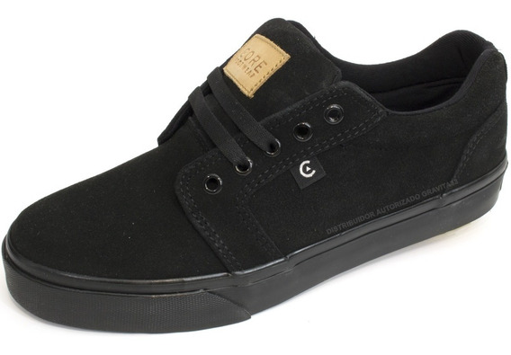Tenis Skate Core Footwear Smith 172185