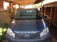 Ford Ecosport Muy Buen Estado