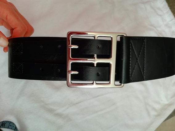 Cinturón Para Mujer Nuevo Sin Etiquetas.
