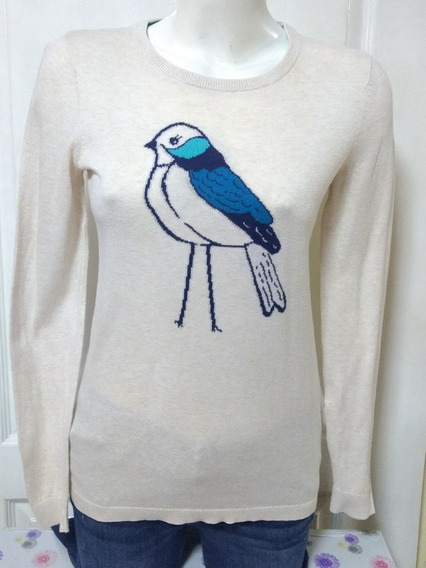 Suéter Para Dama Old Navy