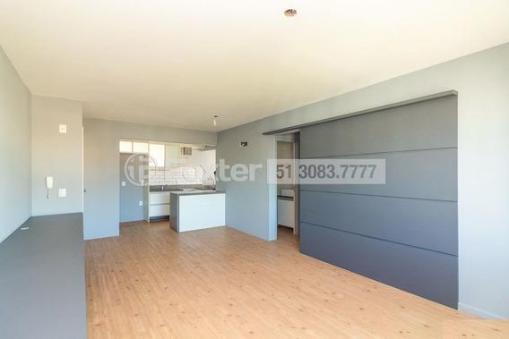 Apartamento, 3 Dormitórios, 75.99 M², Tristeza - 190230