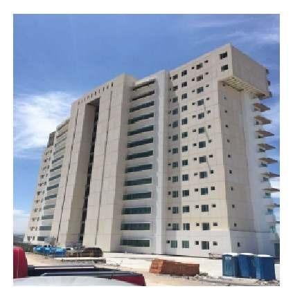 Hermoso Departamento Amueblado En Renta Ubicado En Juriquilla