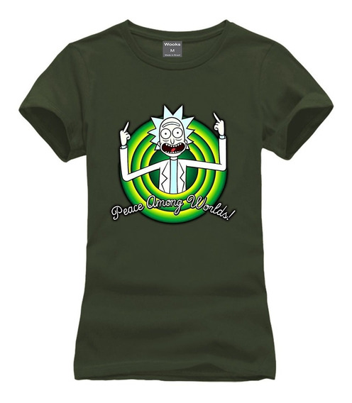 Kit 20 T-shirts Blusas Feminina Roupas Atacado Revenda C6