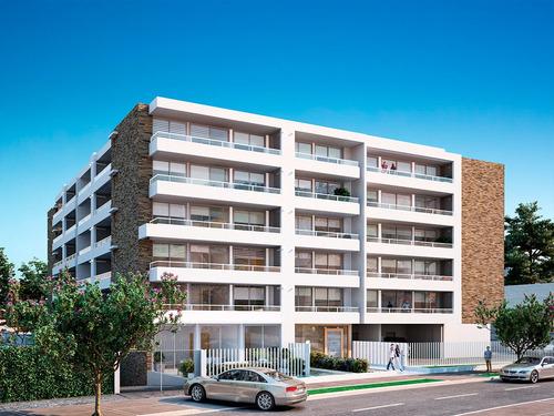 Imagen 1 de 10 de Condominio Plazamar