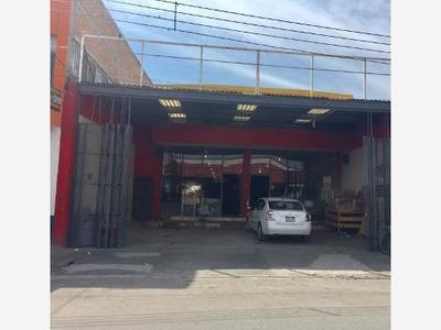 Local En Renta En Centro, San Pedro De Las Colonias