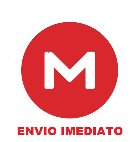 4 Meses Mega Premium