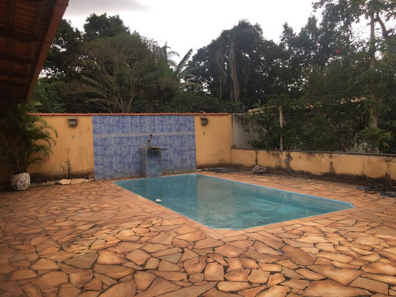 Sitio Para Alugar Em São Joaquim De Bicas - Ibl882