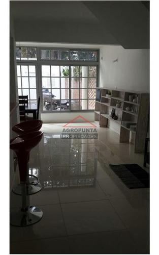 Casa En San Rafael, 3 Dormitorios *- Ref: 4027