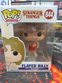 Funko Pop! Flayed Billy #844