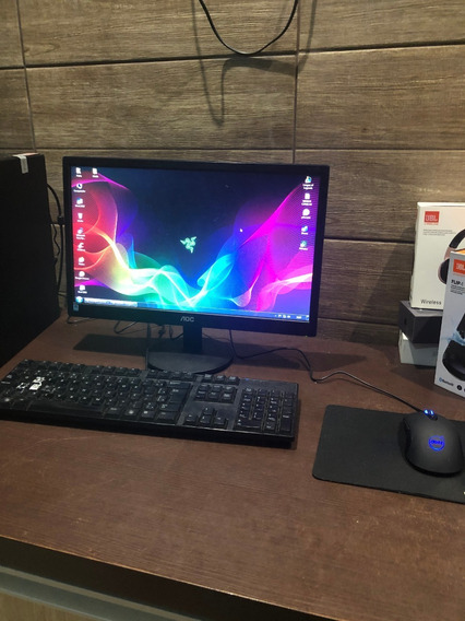 Computador Positivo