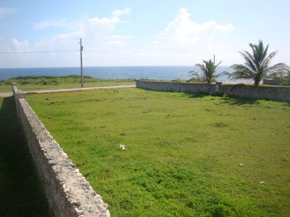 Ocean Front Residencial