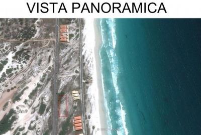 Terreno Em Foguete, Cabo Frio/rj De 490m² À Venda Por R$ 230.000,00 - Te169268