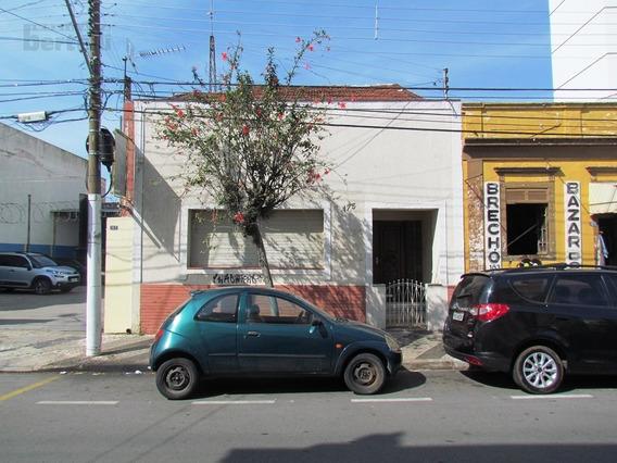 Comercial Para Aluguel, 0 Dormitórios, Centro - Bragança Paulista - 3279