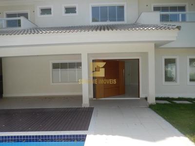 Casa De Condomínio - Venda - 82 - V-70037