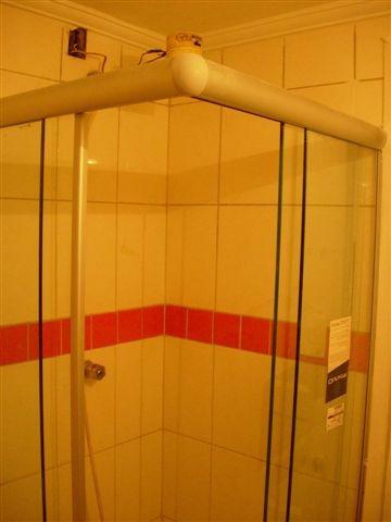 Quarto Sala Cozinha Banho Bela Vista