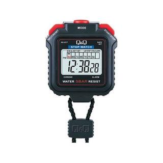 Cronometro Q&q By Citizen Hs43-j001 Digital Hand Held