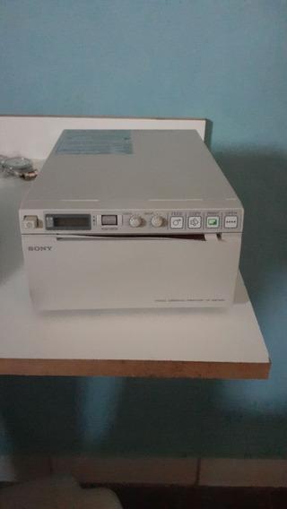 Impressora Printer
