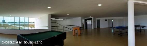 Terreno Para Venda Em Cabedelo, Intermares - 7025