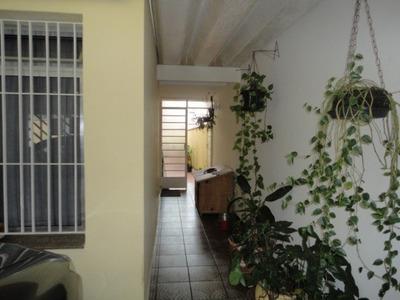 Aluguel Sobrado São Paulo Brasil - 22195-a