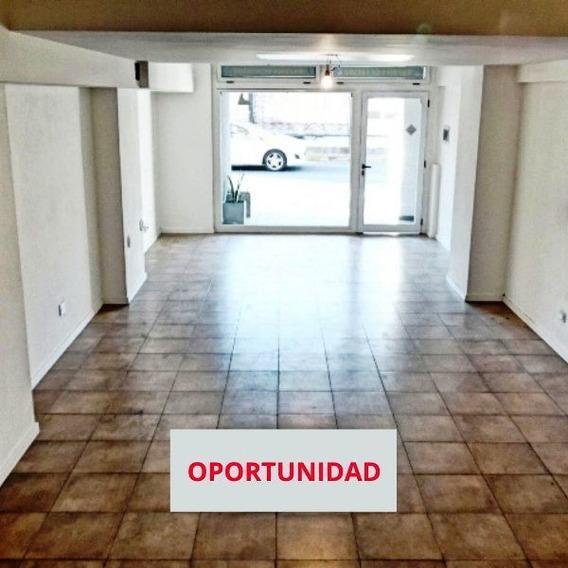 Local | Avda San Martin Al 7200