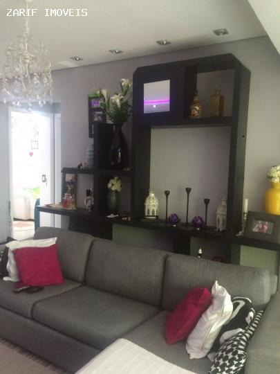Apartamento Para Locação Em São Paulo, Vila Andrade, 1 Dormitório, 1 Suíte, 2 Banheiros - Zzalinjs26