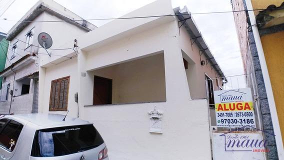 Casa 2 Quartos Independente Em Condomínio Na Itatiaia! - Ca0113
