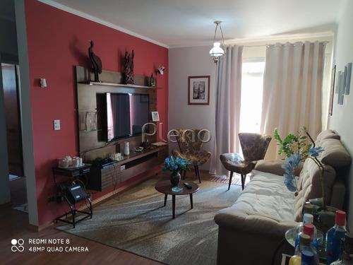 Apartamento Á Venda E Para Aluguel Em São Bernardo - Ap022561
