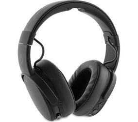 Headphone Skullcandy Crusher Wireless -king Of Bass- Lacrado