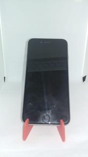 Celular Sony M5 16 Gigas Preto