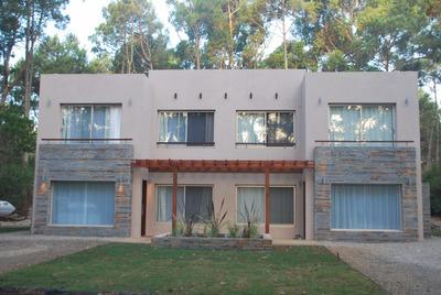 Alquiler Casa Solanas Vacation Club - Punta Del Este