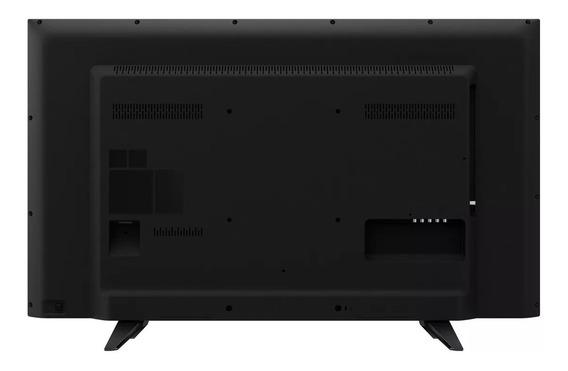 Smart Tv 32 Aoc 32s5295 Hd C Conversor 3 Hdmi 1 Usb Wifi