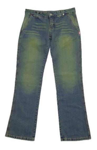 Calça Jeans Element Tam. 40