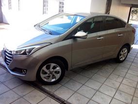 Hyundai Hb20s Hb20s Premium