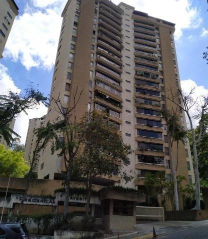Apartamento En Manzanares 3 Habitaciones 3 Baños