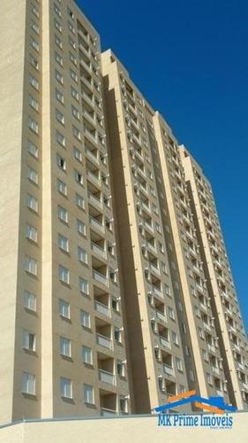 Apartamento Cobertura Duplex - 99