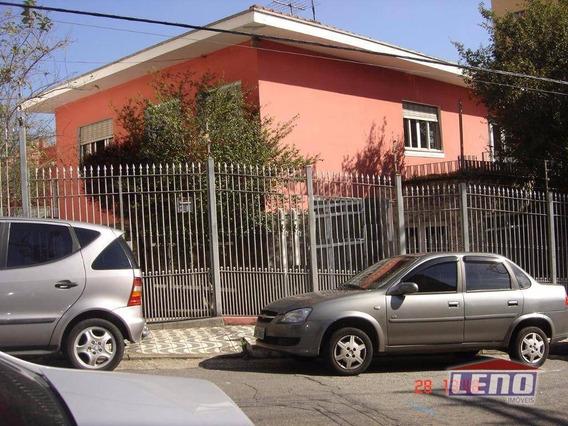 Sobrado Com 5 Dormitórios Para Alugar, 720 M² Por R$ 8.000,00/mês - Penha De França - São Paulo/sp - So0139