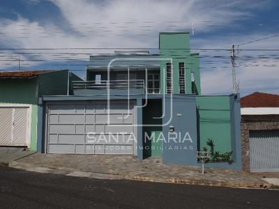 Casa (sobrado Na Rua) 3 Dormitórios/suite, Cozinha Planejada - 41040al