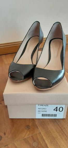 Zapatos Sibyl Vane 66152re