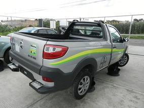 Ecopartes.mx Autopartes Ram 700 Fiat 2017 Refacciones Usadas
