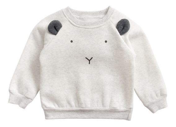 Recién Nacido Bebé Ropa Unisexo Algodón Infantil Camisas