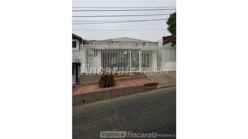 Vendo Casa En Recreo - Codigo 4570391