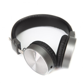Fonde De Ouvido Headphone Goldentec Gt Studio Pro