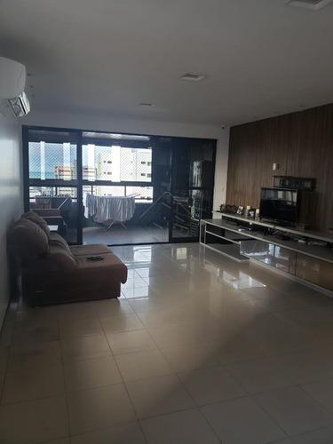 Apartamentos - Ref: V2286